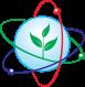 FILO LIFE SCIENCES PVT. LTD.